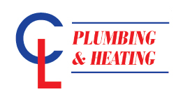 CL Plumbing & Heating